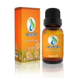 more Ambrette Seed CO2 Extract Oil (10ML) details
