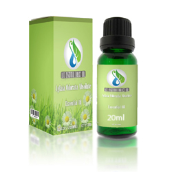 more Calendula CO2 Essential Oil (20ML) details