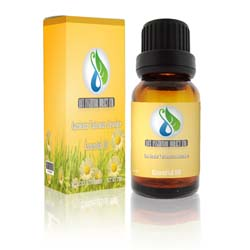 more Gardenia Taitensis Absolute (10ML) details