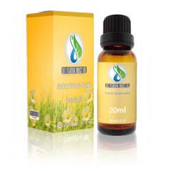 Gardenia Taitensis Absolute (20ML)